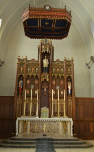 altar_st_vincents-187x300